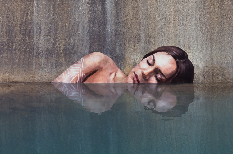 beauty of street art by sean yoro sb 04